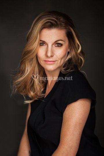 Christelle Guégan
