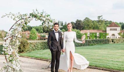 Christelle Guegan Wedding Planner 1