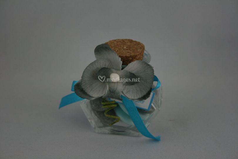 Idée cadeau invités