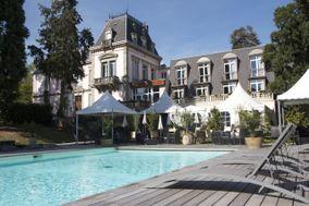Les Hortensias Hôtel