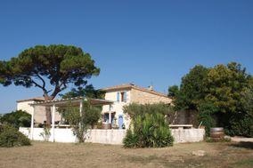 Domaine de Bagatelle