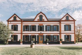 Domaine d'En Fargou