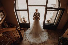 Charlotte Santana Photographe