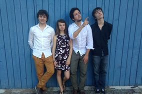 La Sido Quartet