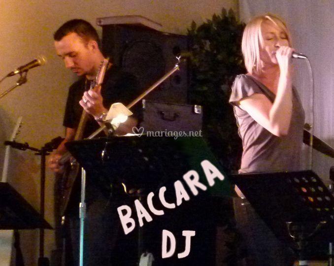 Formule DJ