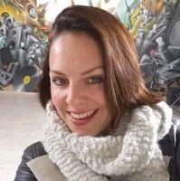 Céline Tensy