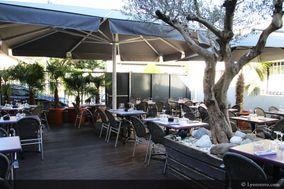 Restaurant Le 109