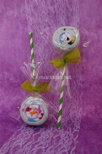 Lollipop Anis 2