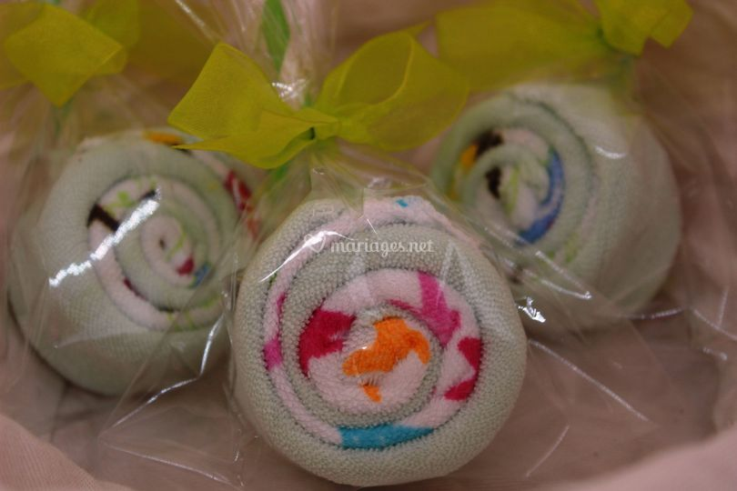 Lollipop Anis 3