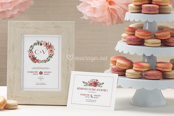 425804-FR Wedding Initiatives-600x400-B2