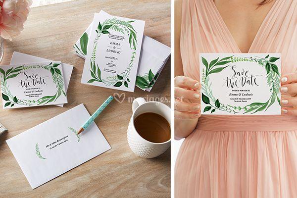 425804-FR Wedding Initiatives-600x400-B3
