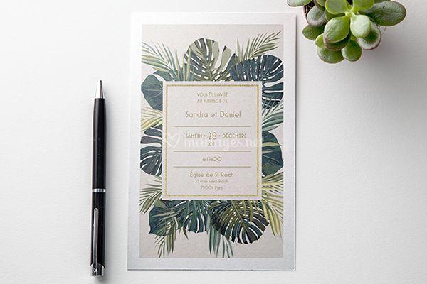 425804-FR Wedding Initiatives-600x400-B4