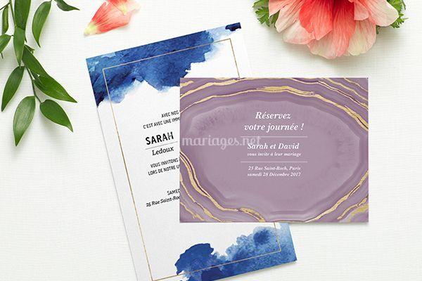 425804-FR Wedding Initiatives-600x400-B6