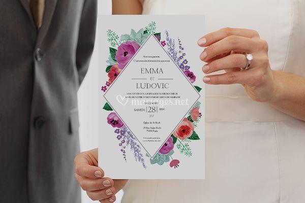 425804-FR Wedding Initiatives-600x400-B7
