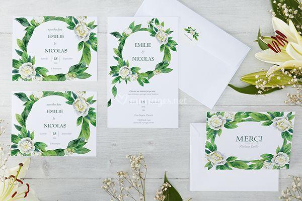 425804-FR Wedding Initiatives-600x400-B8