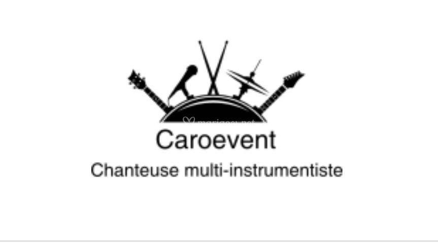 Caroevent