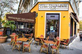 Cuba Compagnie Café