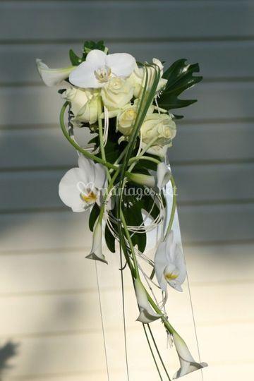 Florilege Fleuriste