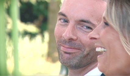 Wedding Movie 64 40