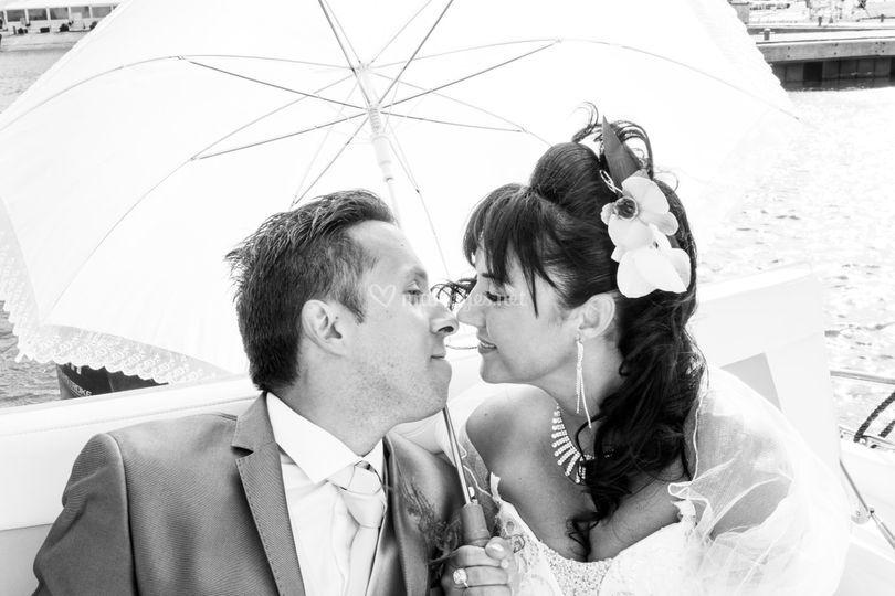 Organisation mariage Bretagne
