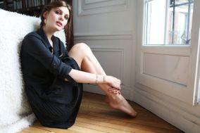 Carole Spinella