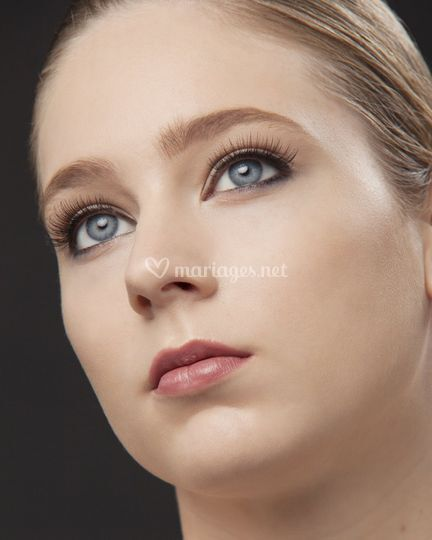 Jessica Ozil