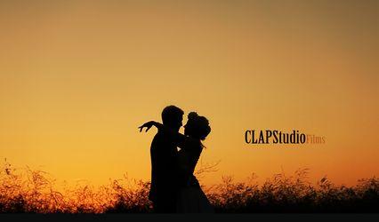 CLAPStudio