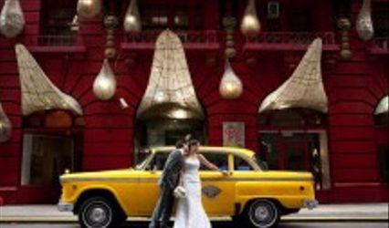 Un Grand Oui - Destination Weddings