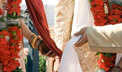 Mariage religieux id es mariage page 3 - 35 ans de mariage noces de quoi ...