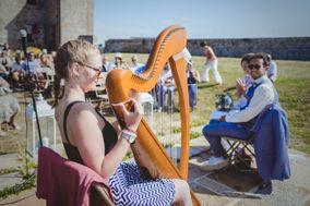 Nolwenn Harpe