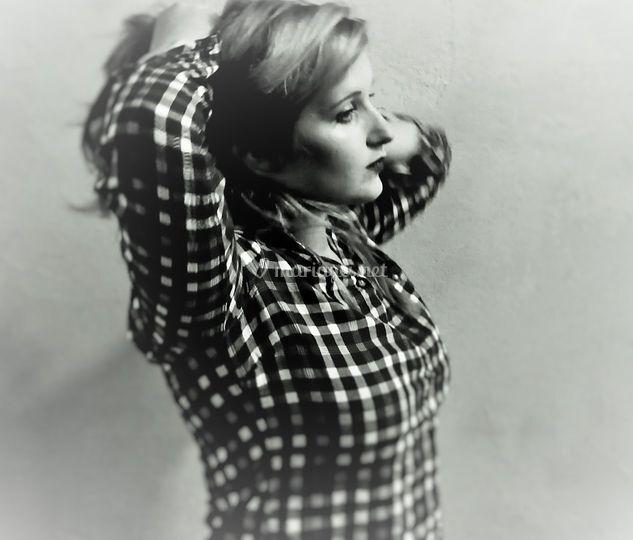 Lucie d'Argy-Riffey