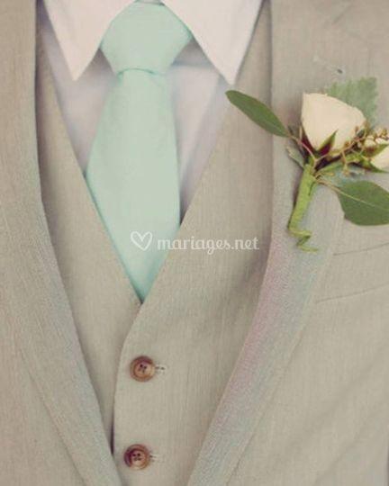 Cravatte thème