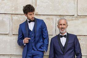 Father & Sons Avignon