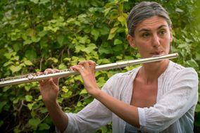 Teodora Tabacaru - Flûte traversière