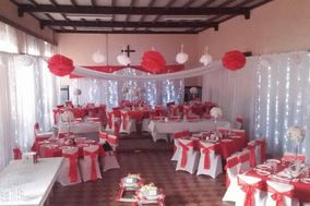 Cinderella Wedding Events