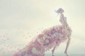 Mr Max Atelier Floral