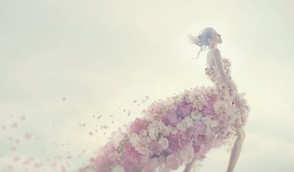 Mr Max Atelier Floral 1