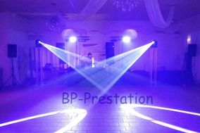 BP-Prestation