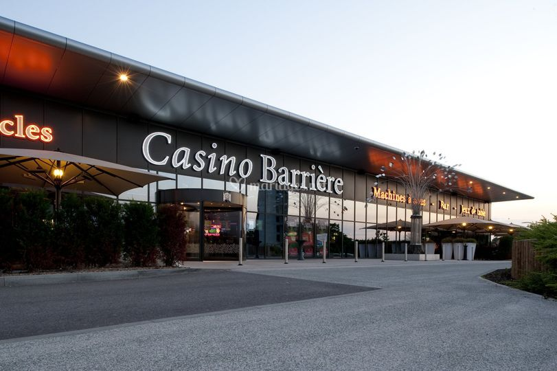 blotzheim casino