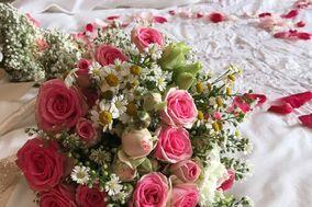 Reves de Fleurs