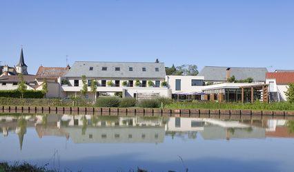 Terre de Loire 1