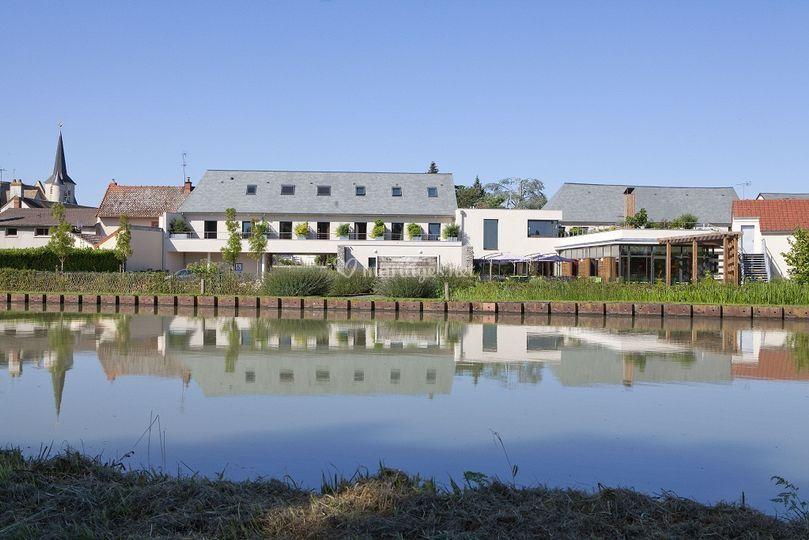 Terre de Loire