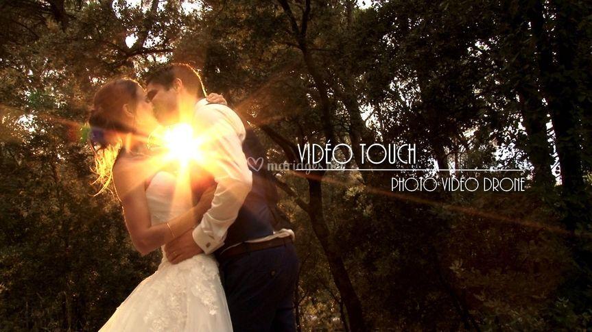 Vidéo Touch