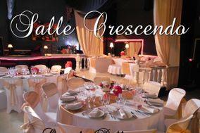 Salle Crescendo