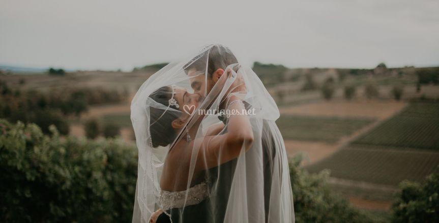 Hamid Boualem Photography