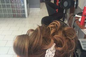 Espace Bel'Hair