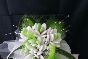 Dragées Ô Fleurs
