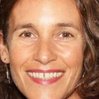 Isabelle Trani