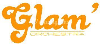 Logo de Glam'
