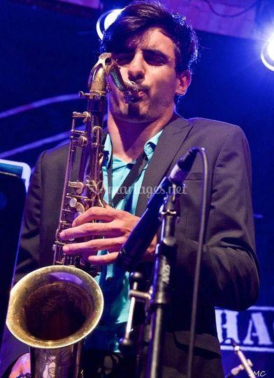 Sandro Torsiello